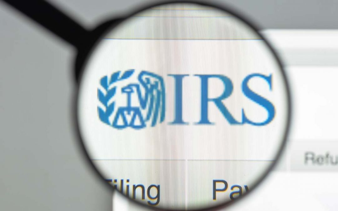 All taxpayers have the right to challenge the IRS's position and be heard