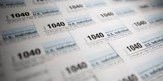 Release of Federal Unemployment Compensation Exclusion