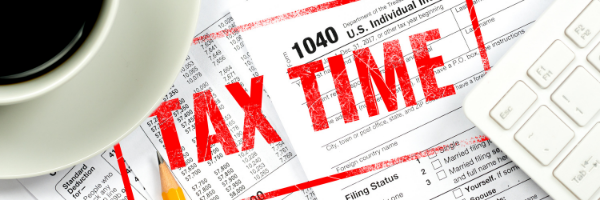 IRS Expands List of Digitally Filed or Signed Forms